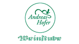 Andreas Hofer Weinstube Logo