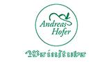 Andreas Hofer Weinstube Logo