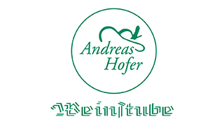 Andreas Hofer Weinstube
